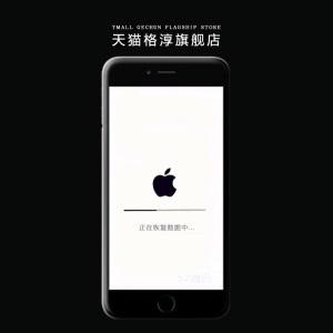 安卓手机黑白苹果照片微信记录聊天彻底删除保留数据资料修复恢复
